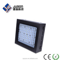 2015 hot promotion 288W Full Spectrum LED Grow Light Lamp garden LED Grow Light Kits Lamp