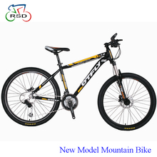 "titanium mountin bike,folding 26"" mountain bike 7 speed bicycle,fiber carbon mountain bike 29er"