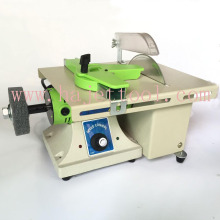 jewelry polishing tool gemstone grinding machine gem cutting supplies