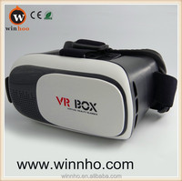 2016 Winhoo blue film sex video google 3d support 3D Movie/Games/Video for Android and Ios