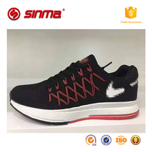 2017 popular brand sneakers large styles men's casual shoes high quality low price top 10 shoe brands for men