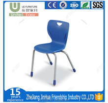 TV hot sell school furniture student table children chair kids desk teachers stool kids furniture