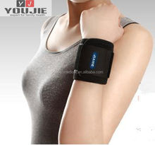 Hot sale cheap magnet therapy wrist support sleeve