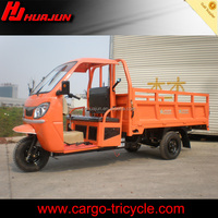 3 wheel cargo trike/three wheel motorcycle automatic/3 wheel trimoto