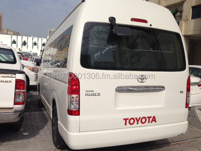 BUS ON RENT AVAILABLE IN DUBAI ,UAE