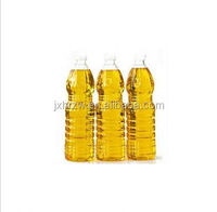 OEM Packing Bulk Price Pam Oil Price Bulk cooking oil