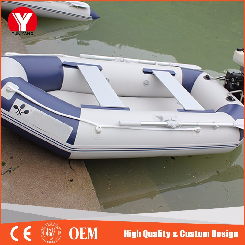 inflatable boat 02