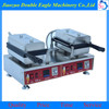 /product-detail/pcs-grill-fish-shape-waffle-cake-baking-machine-ice-cream-snapper-burning-equipment-60456657523.html