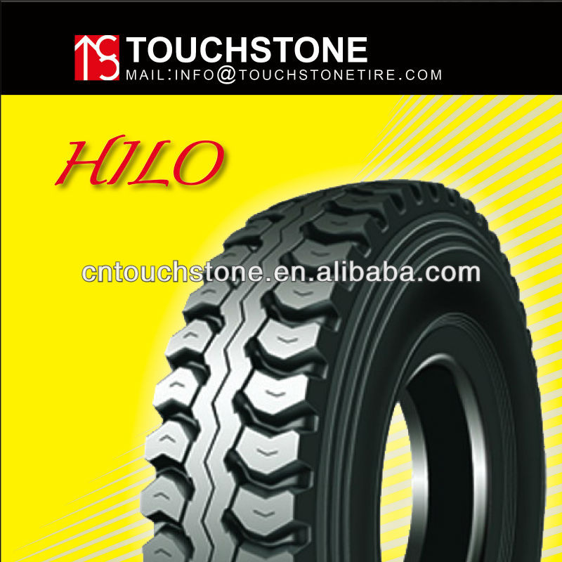 Truck Tyres Tyre Wholesale China 14 Ply Tires