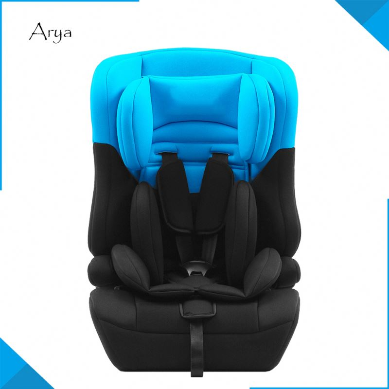 Maxi Cosi EasyFix Isofix i size baba foofoo turbobooster car seat Secure Carrier Chair Child Toddler Booster New