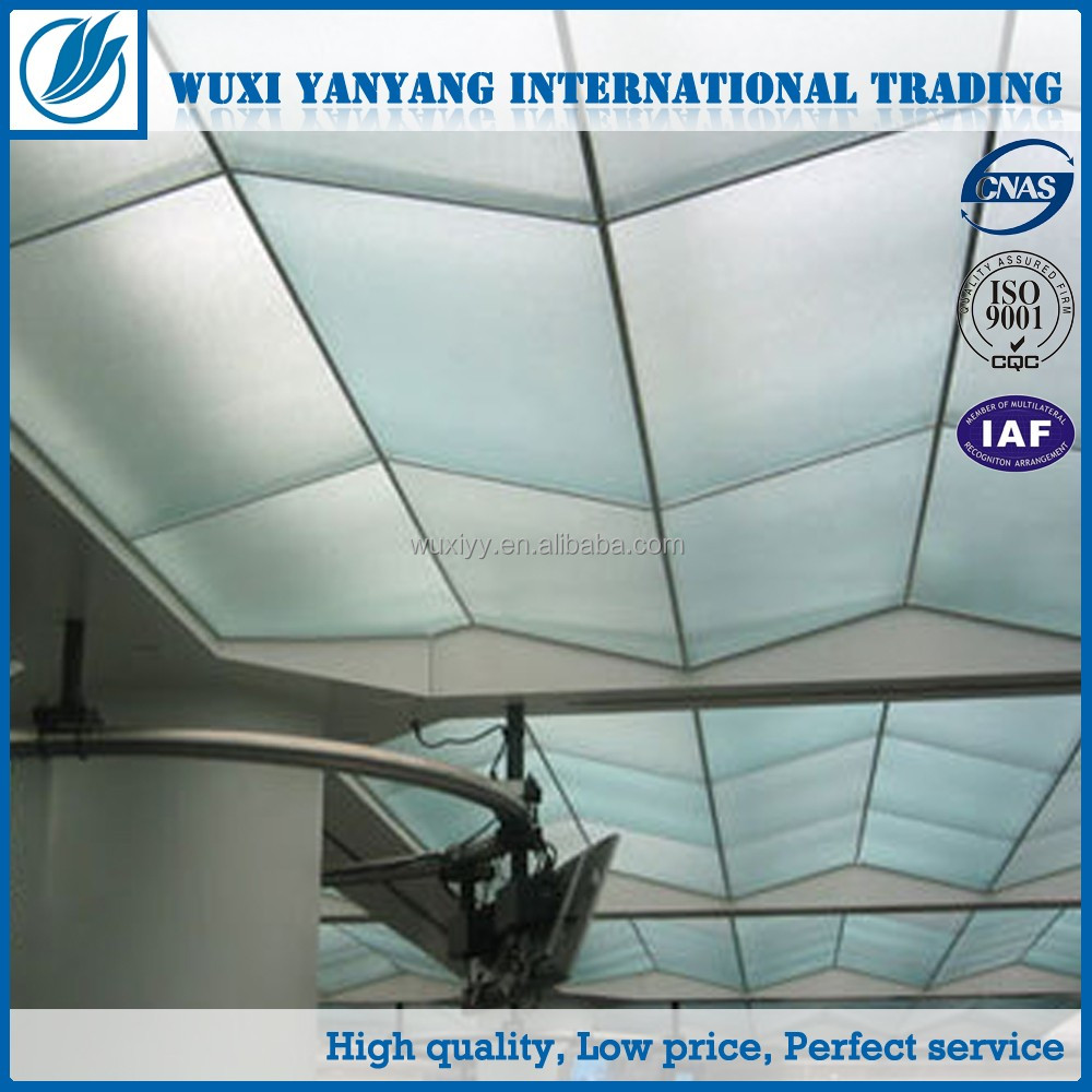Acrylic Sheets/Clear Square Plastic Acrylic Perspex Sheet Board 3Mm Flexible Acrylic Sheet For Kitchen Balcony