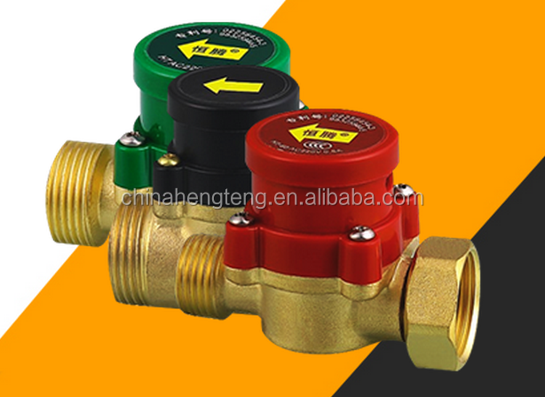 water pump flow switch (samples for half price )