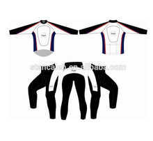 custom specialized High quality cheap cycling jersey