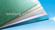 polycarbonate sheets for sale