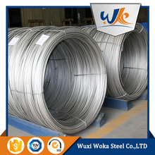 316L food grade 0.5mm stainless steel wire