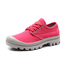 Design Latest Branded Rubber Canvas Shoes Men 2017 New Style Wholesale Low Price Foorwear