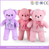 wholesale big size teddy bear 150cm stuffed plush toys