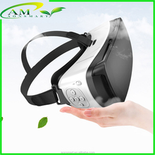 3D Google Cardboard Viewing Glasses Virtual Reality VR Box 3.0