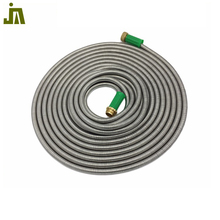 New Premium Bellow Metal Stainless Steel Corrugated Hose