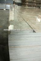 3mm Compact Laminate