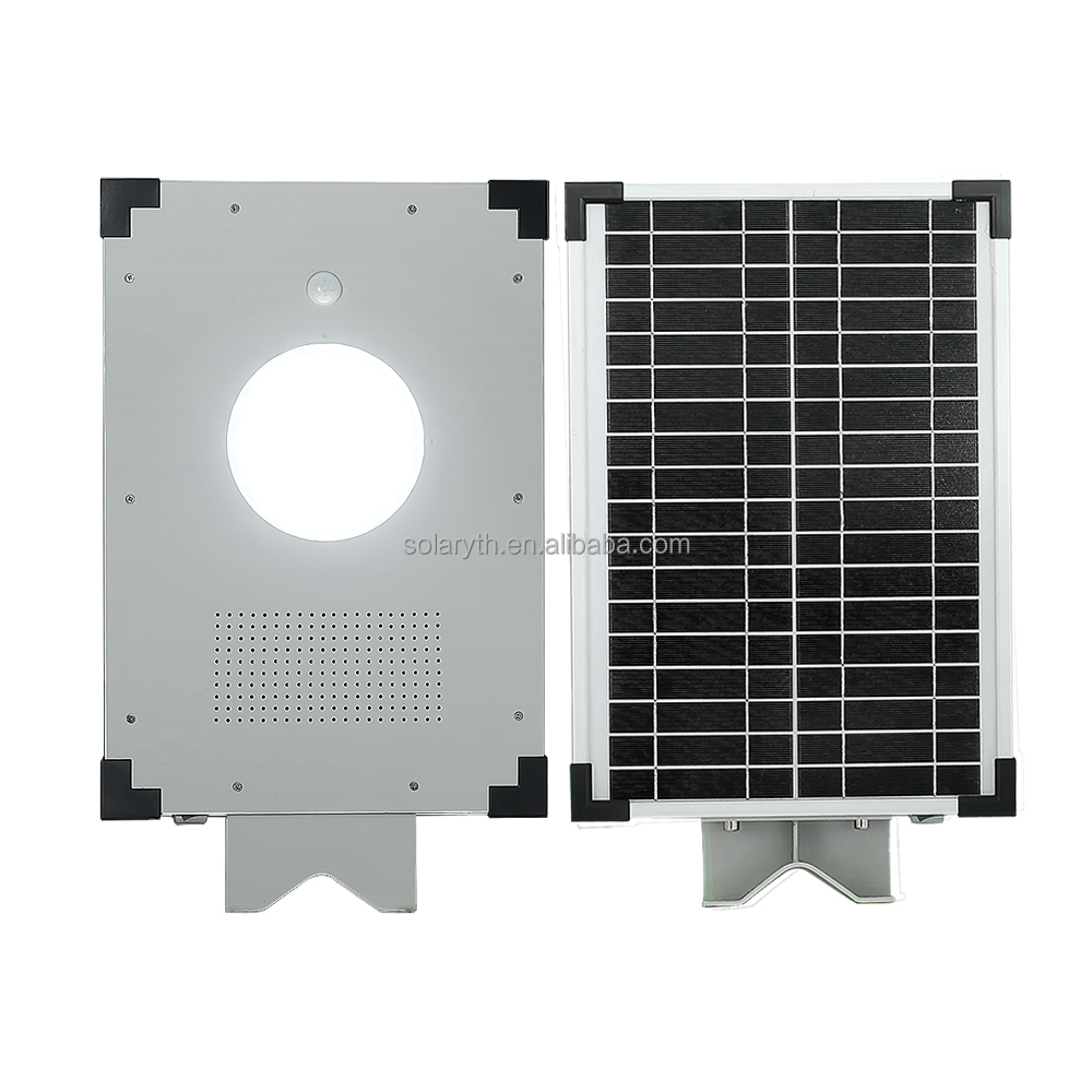 New Hot-sale low price high performance 100 watt solar led street light