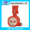 /product-detail/ir2-flame-detector-in-flame-proof-housing-for-hazardous-area-60379496123.html