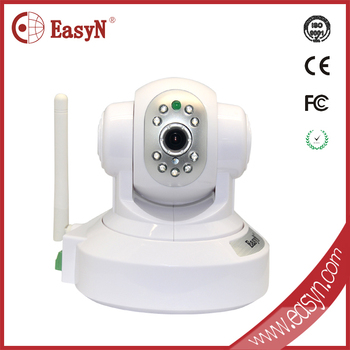 20172016 fashion Best camera pcb,cable camera,ip camera set with OEM