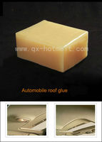 Hot Melt Glue for Car Cushion/carpet