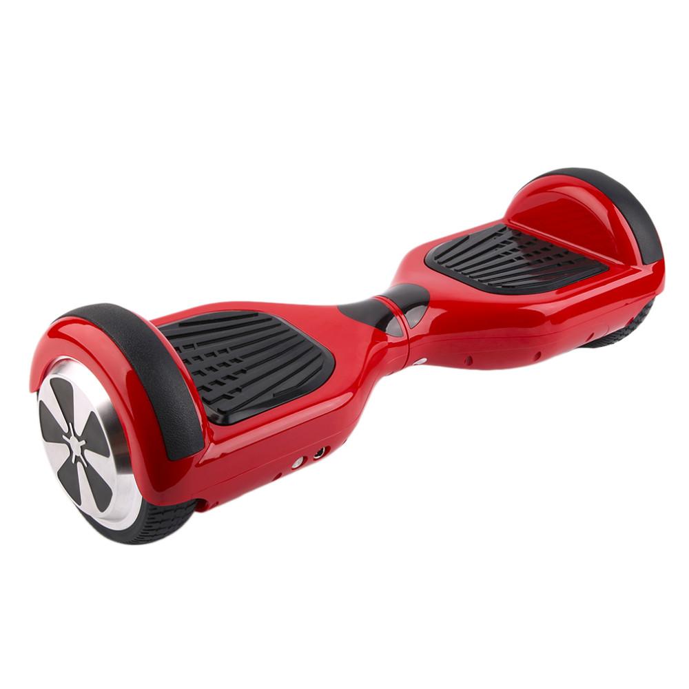 2016 unique main libre deux roues auto quilibrage scooter hoverboard gros super puissant pour l. Black Bedroom Furniture Sets. Home Design Ideas