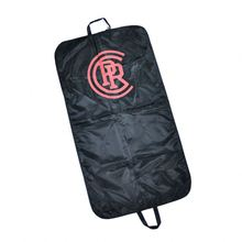 top quality storage garment bags