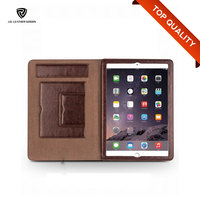 Tablet Case Leather/Leather Case For 6 Inch Tablet pc/Leather Tablet Case