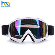 High Quality 100% Motocross Mx Goggles Motorcycle Goggles