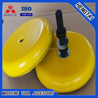 pneumatic anti-vibration mounts /S78 Shock absorber/machine foot
