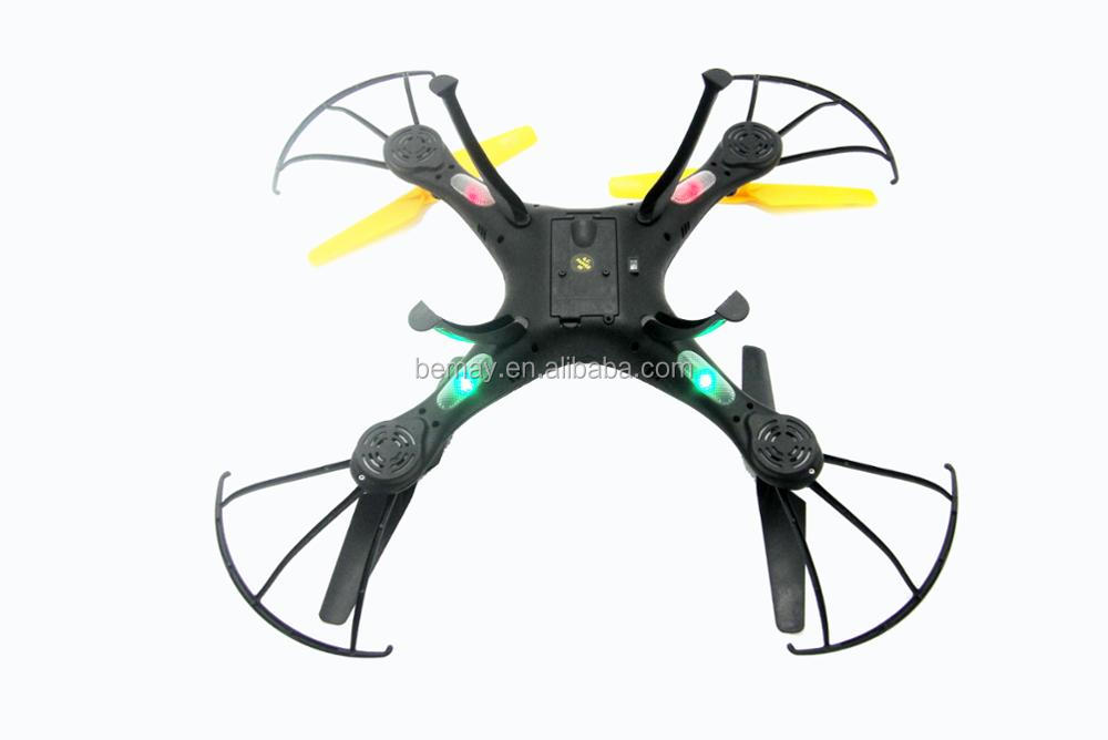 New 2.4 GHz Battle Game Drones Hovering Hold Fighting Helicopters with Wifi Camera and Light