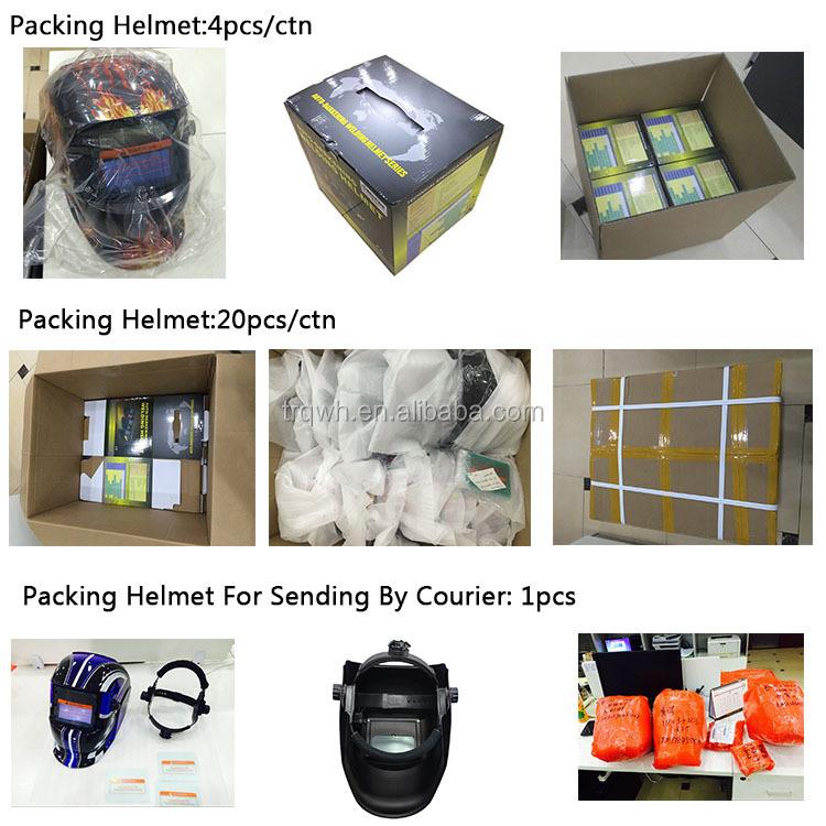 packing helmet.jpg