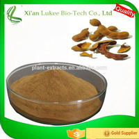 2015 Hot Lost Weight Product Malabar tamarind Extract Garcinia Cambogia Powder