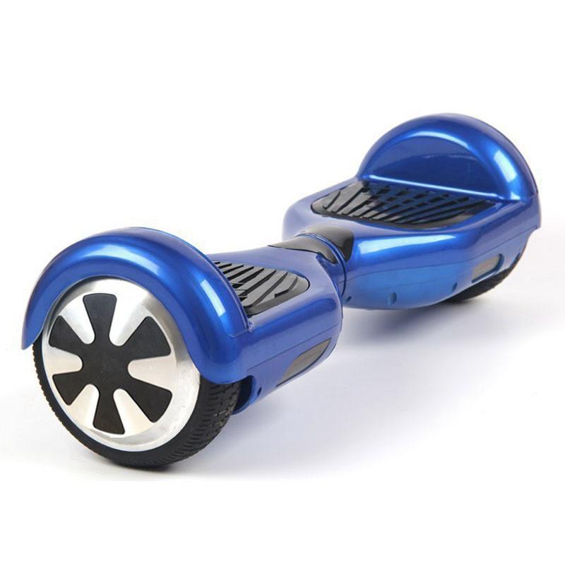 smart balance wheel hoverboard 2 wheel electric self standing balance scooter buy smart. Black Bedroom Furniture Sets. Home Design Ideas