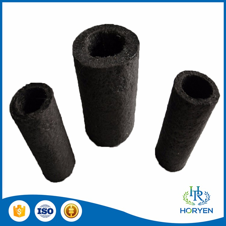 Reliable and Cheap cfc 3-d woven preform for custom