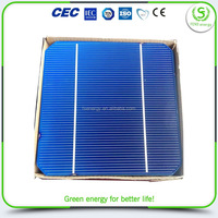 Quality primacy direct sale raw solar cells