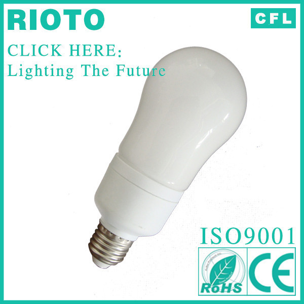 Energy saving light bulb (Vendor of Wal-mart)