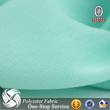 neoprene fabric wedding veil lace fabric wholesale fabric suppliers sydney