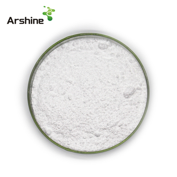 Paracetamol powder BP/USP 103-90-2 pharmaceutical raw material