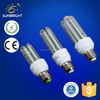 Excellent Quality High Brightness Ce,Rohs Certified Led Energy Saving Bulbs Manufactures In China