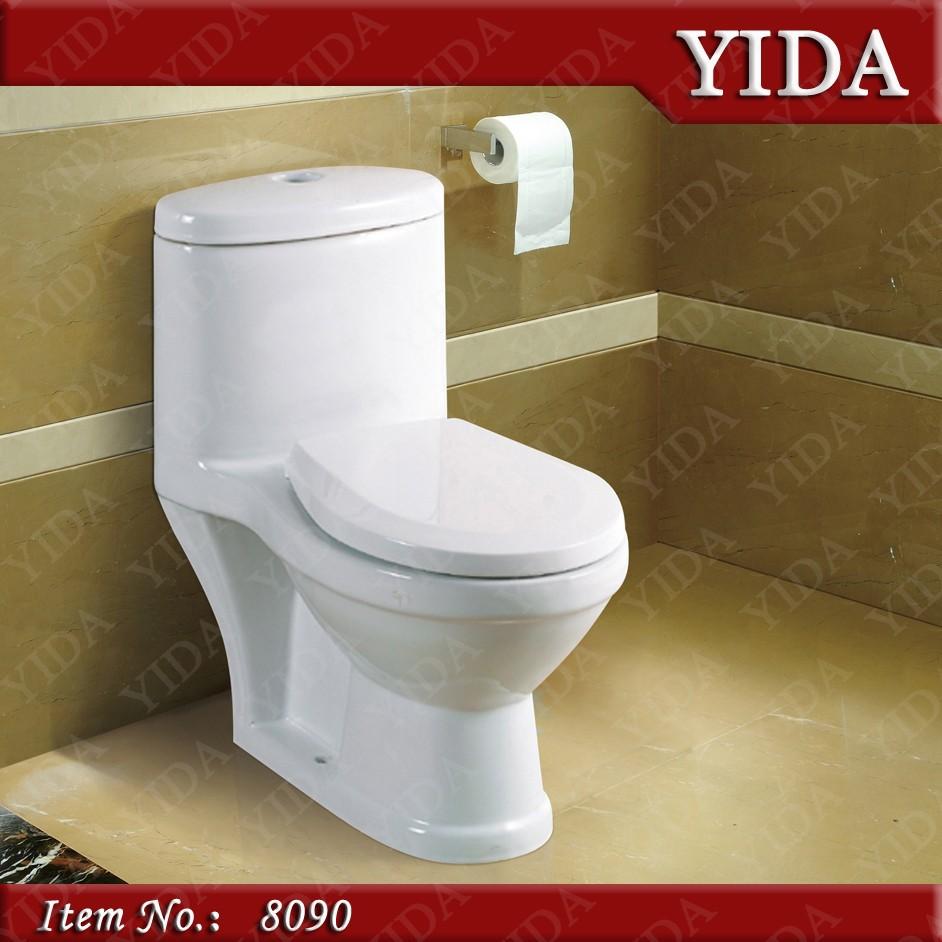 Child Size Toilet,Sanitary Ware Toilet For Children,Baby Toilet ...
