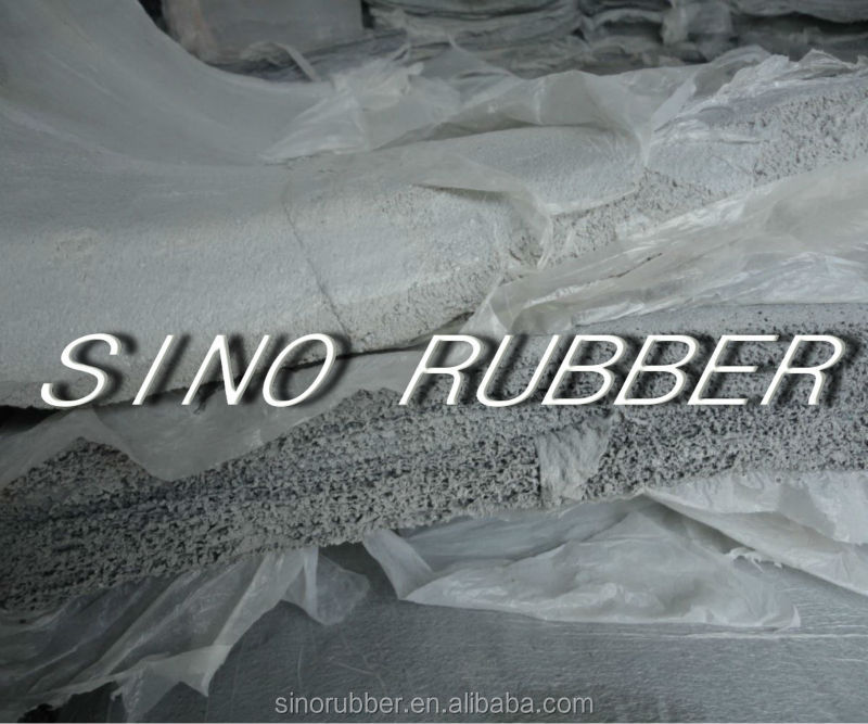 Best nature reclaimed rubber price for inner tube/Waster tyre recycled