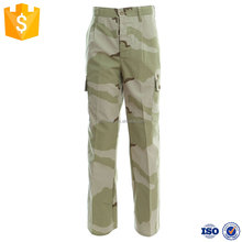 wholesale Military Camouflage Cargo Pants