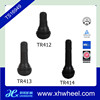 Tire Valve Stem Core Fits: TR412 TR413 TR414