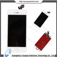 For Iphone 5 Lcd Digitizer With Touch Screen