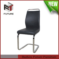 2014 pu dining chairs made in malaysia