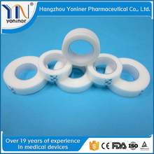 first aid products wound adhesive patch surgical stretch medical tape special hydrocolloid surgical tape